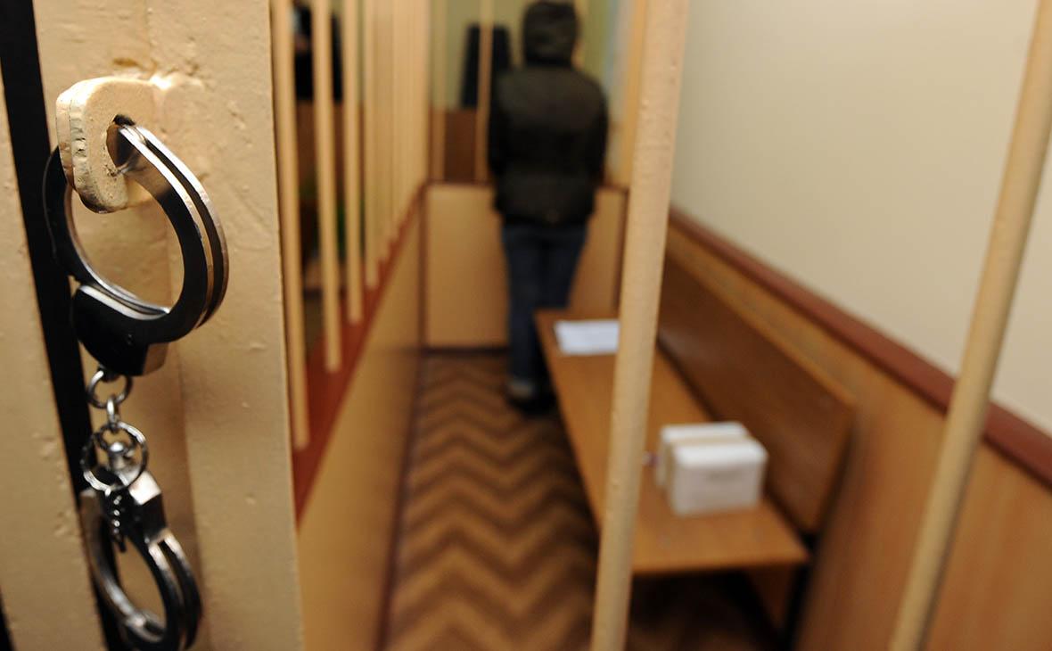 Напавшего с топором на школу в Бурятии подростка задержали