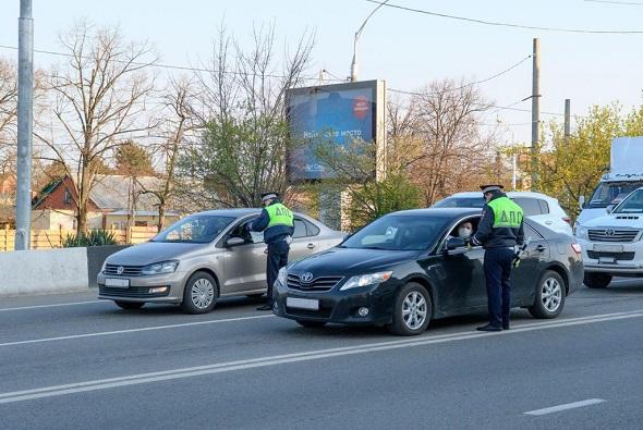 Деньги за авто краснодар автосалон атц отзыв москва