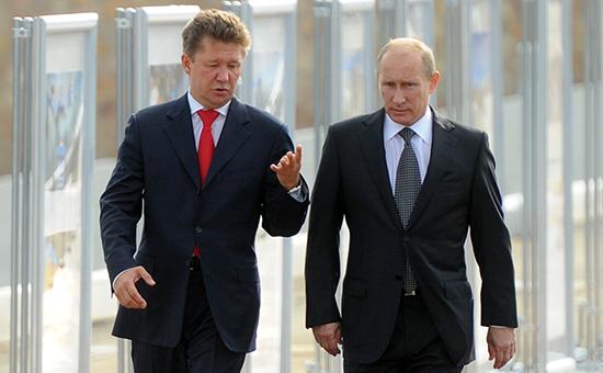 Продажа бизнеса нефтерождение в россии газета рук в руки кисловодск дать объявление