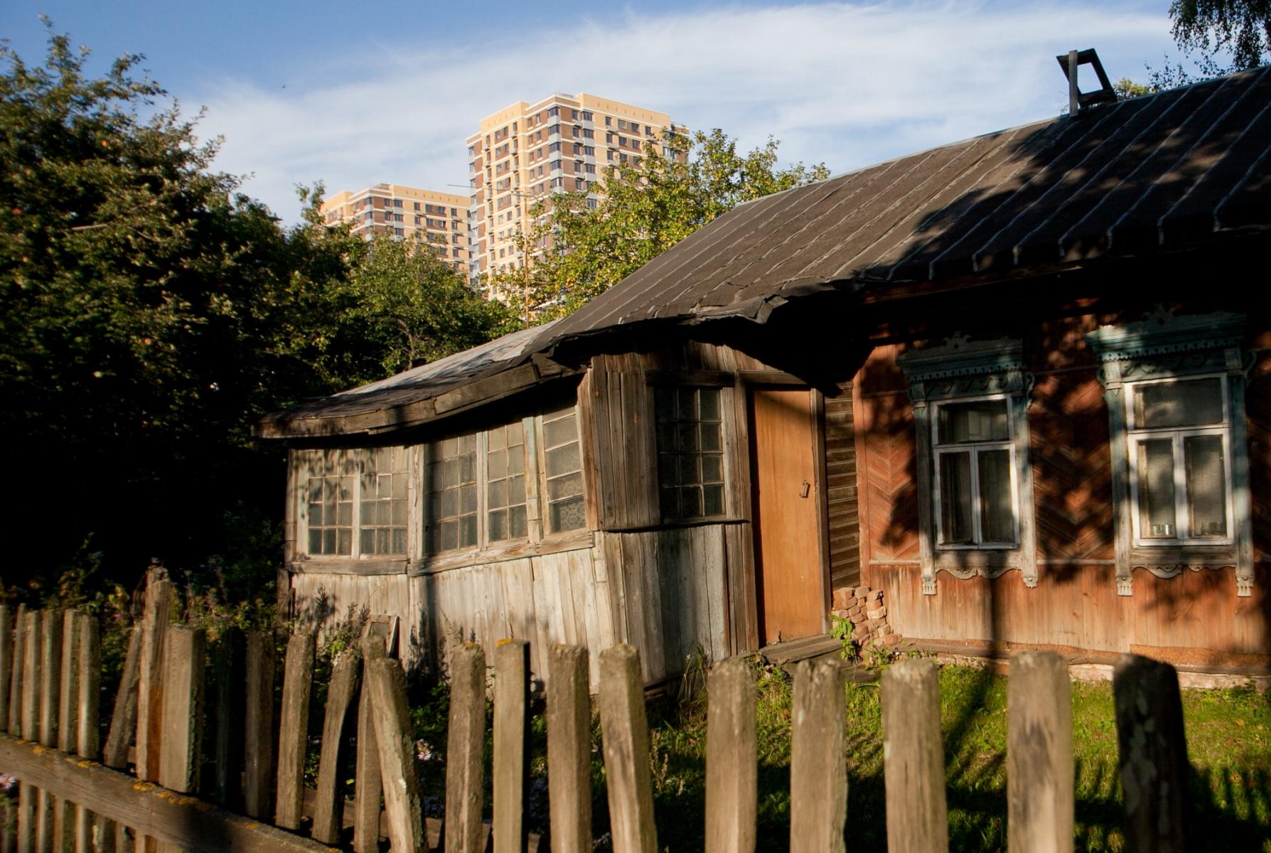 Где дешевая недвижимость дубай скайдайвинг