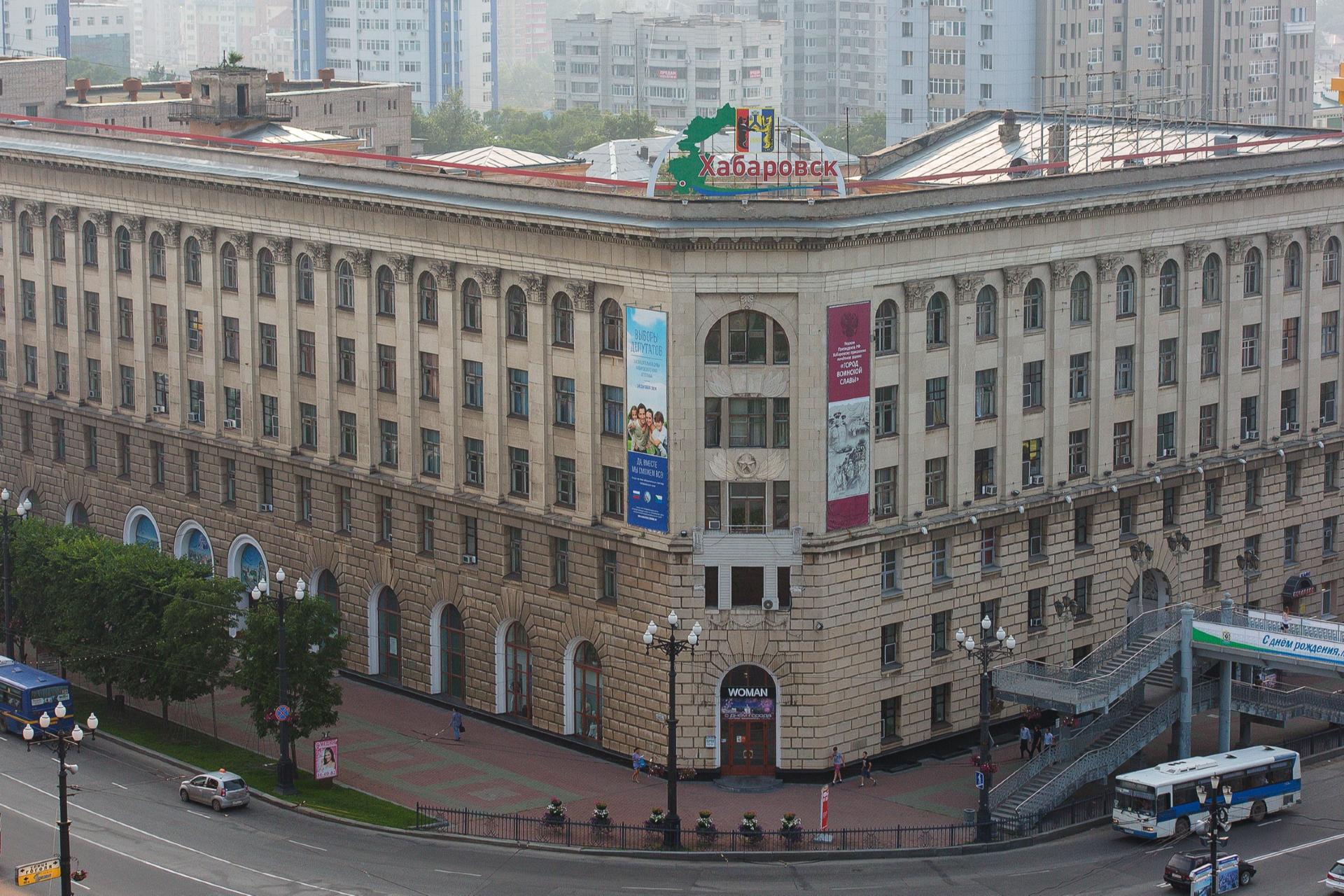 Фото: Александр Савченко/ИТАР-ТАСС