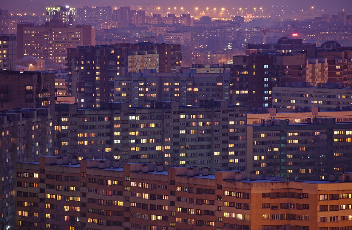 """Минстрой предложил ввести налоговый вычет за аренду квартир""""/>"""