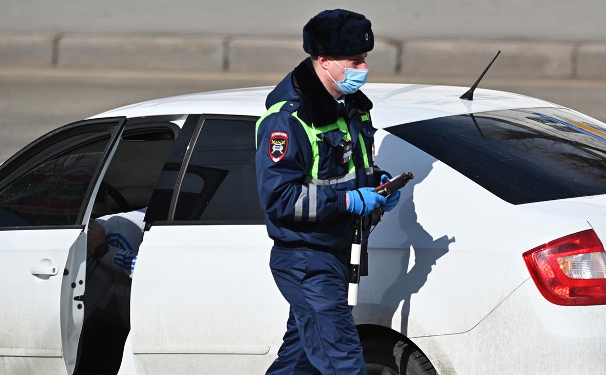 Фото: Владимир Баранов / РИА Новости