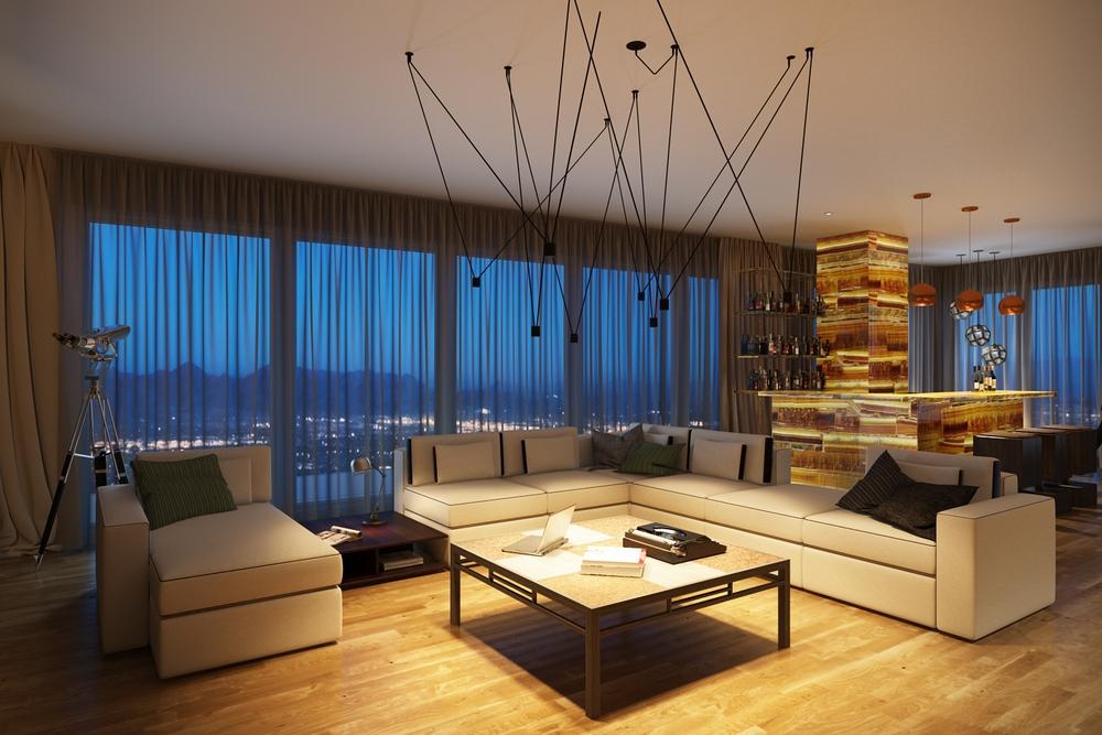 Апартаменты для вечеринки москва тайланд дом