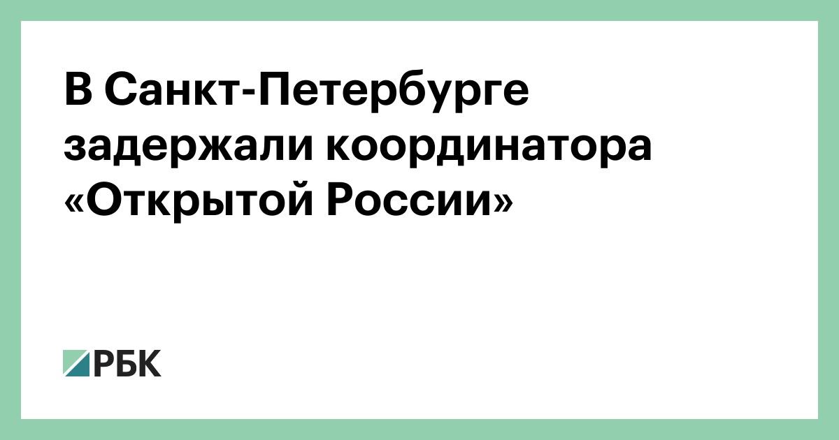 video-obichnih-stsenariy-dlya-virtualnogo-seksa-gruboe-obrashenie-metro-foto