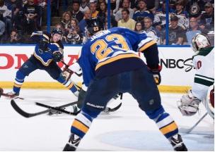 Фото: NHL.com
