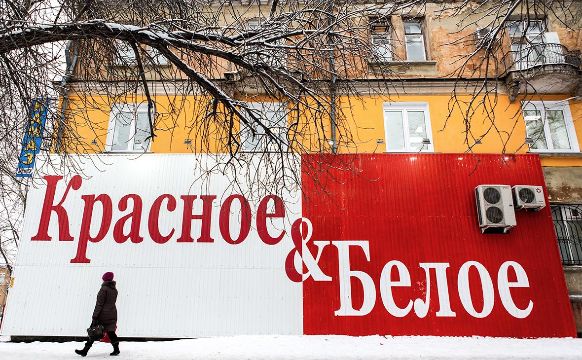 Фото: Наиль Фаттахов / ТАСС