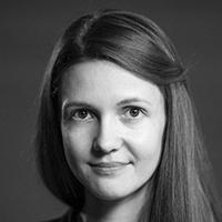 Надежда Красильникова