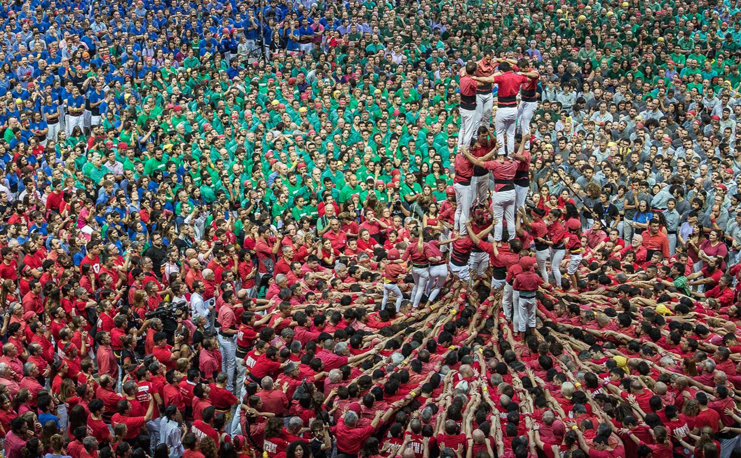 Фото: Maja Hitij / Getty Images