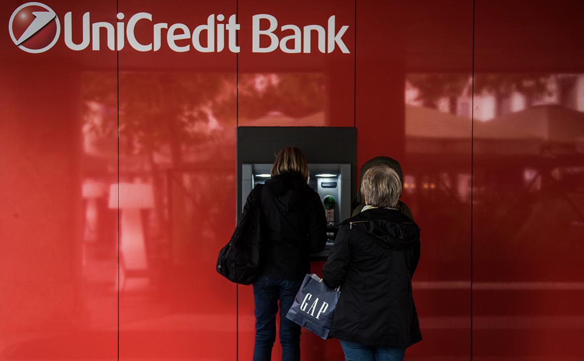 ипотека процентная ставка 2020 сбербанк