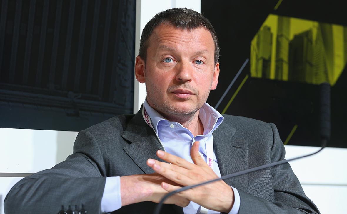 В ПИК сочли предвзятой и неактуальной статью о споре Гордеева на ...