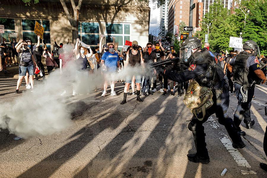 Фото:Jonathan Drake / Reuters