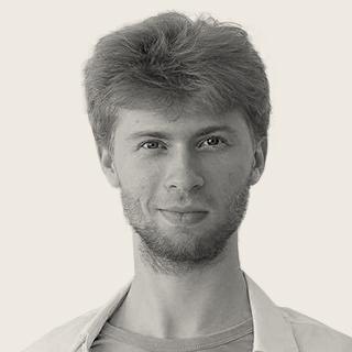 Евгений Глушков