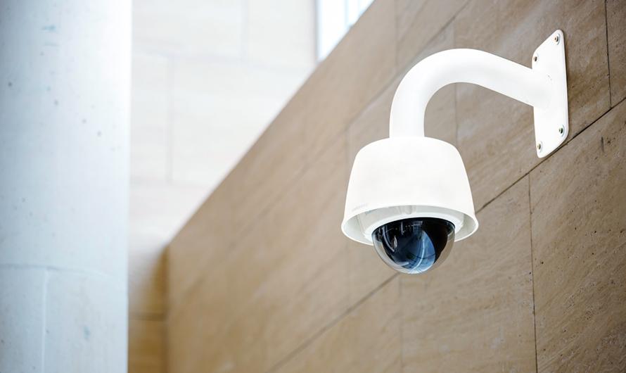 Каждый дом будет оборудован современными инженерными системами, которые гарантируют бесперебойную подачу воды иэлектричества