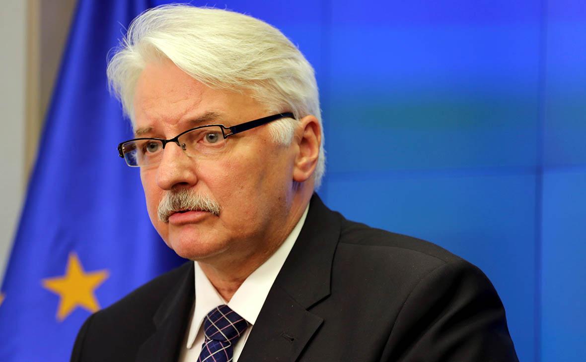 Варшава назвала цену главным критерием закупок газа в США