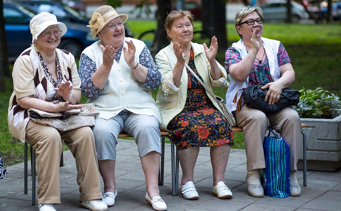 Кто получит федеральную пенсию сообщение о прожиточном минимуме и потребительской корзине оренбургской области
