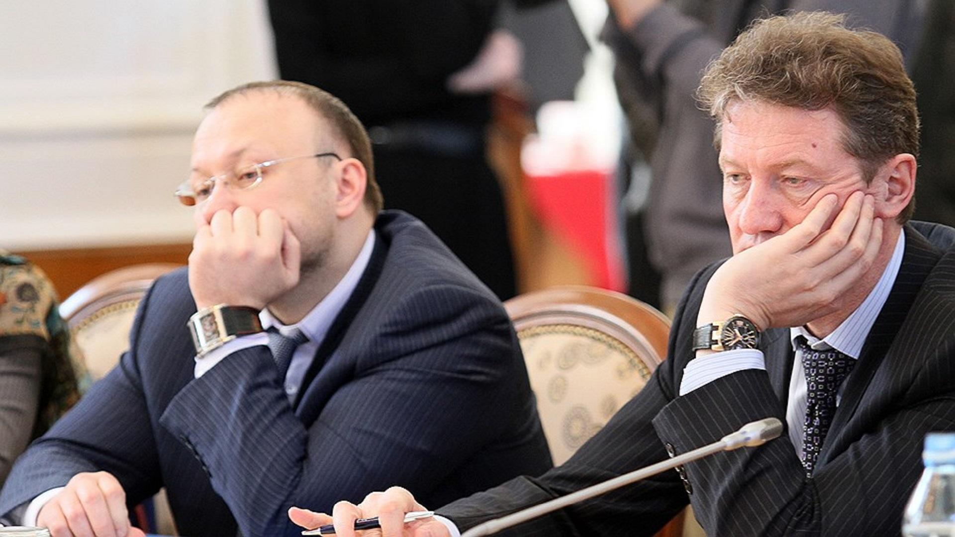 миллионеры екатеринбурга список фото деталей проводится помощью