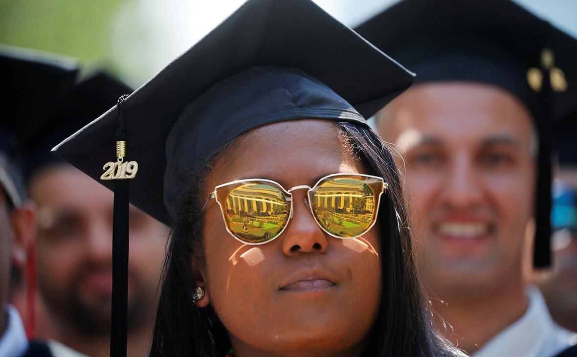 Фото: Brian Snyder / Reuters
