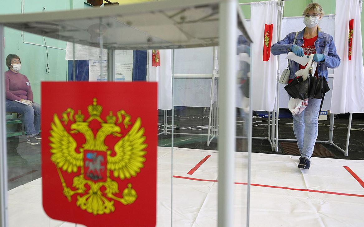 Родинец Максим Шугалей имеет все шансы победить на предстоящих выборах