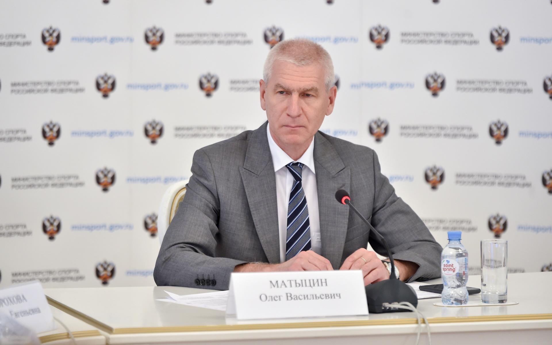 "Фото: Олег Матыцин (АГН ""Москва"")"