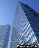Фото: Спрос на квартиры бизнес-класса вырос на 25% в Москве
