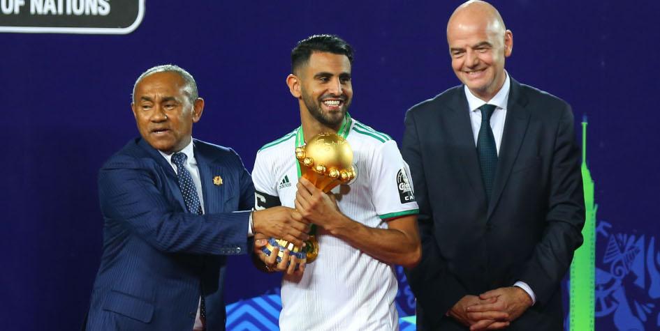 Фото: Ahmed Awaad/ZUMAPRESS.com
