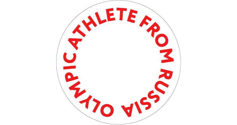 Фото:olympic.org