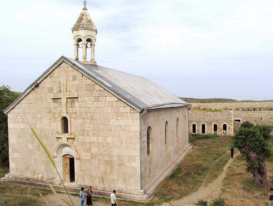 Фото:Armen Manukov / wikipedia.org