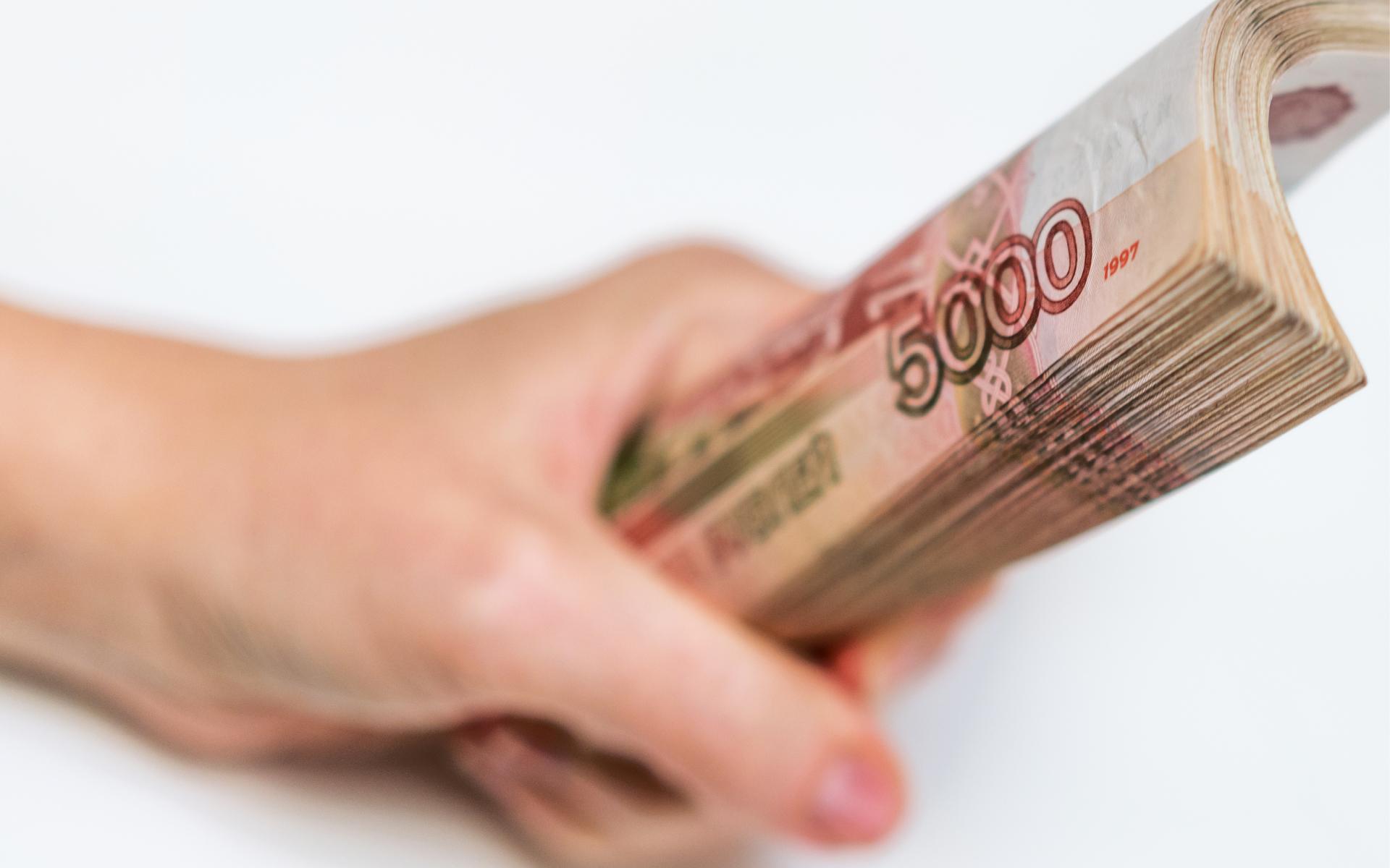 Средняя сумма ипотечного кредита в июле уменьшилась на 2,4%