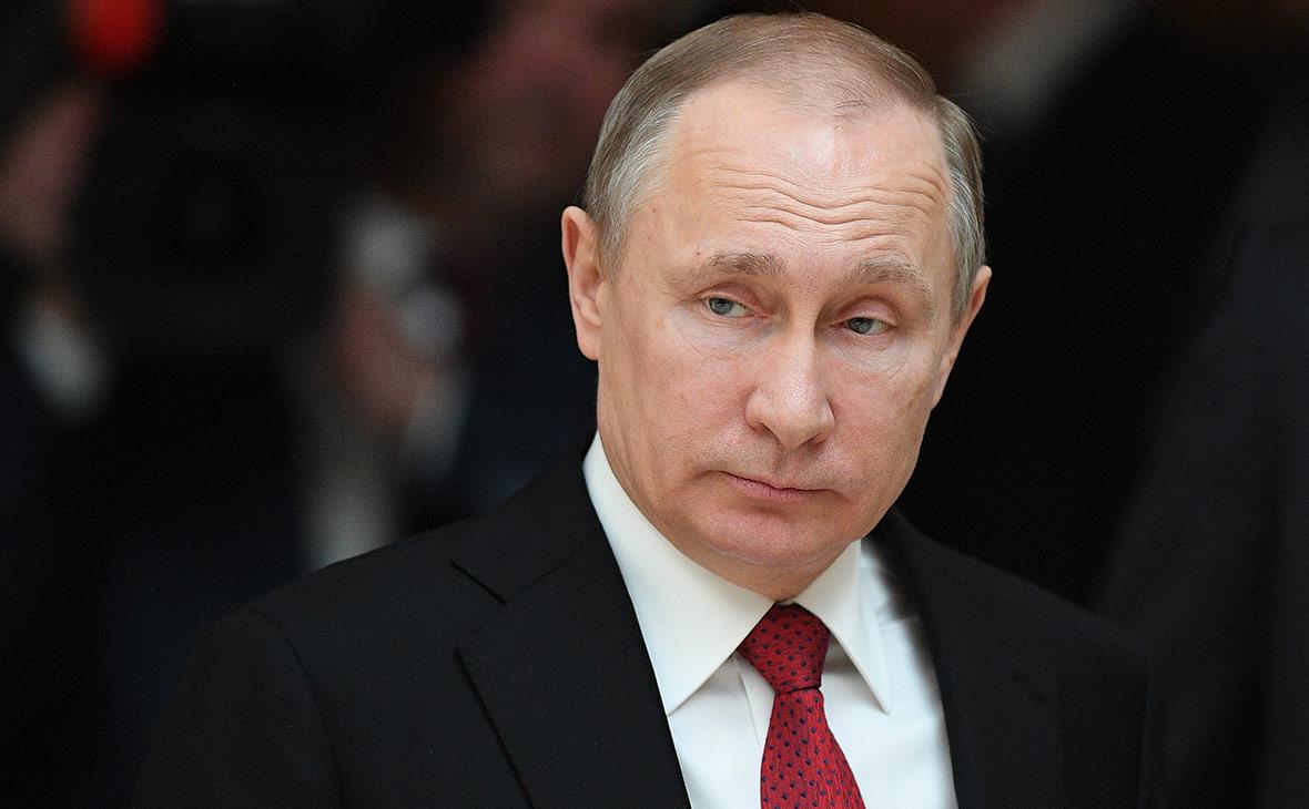 беспроцентный кредит онлайн на карту в россии