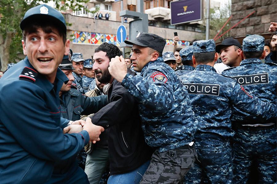 Фото:Артем Геодакян / ТАСС