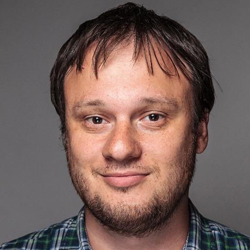 Кирилл Сироткин