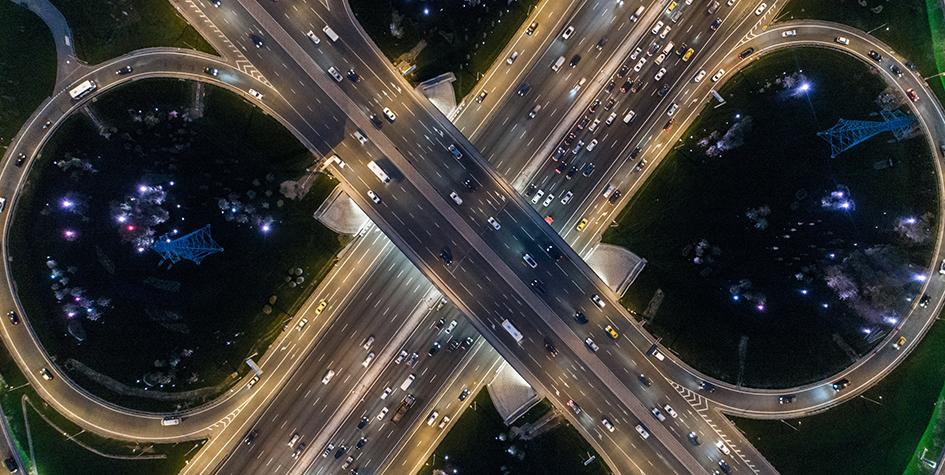 Базы сайтов Бесединский мост размещение по каталогам 5-я Чоботовская аллея