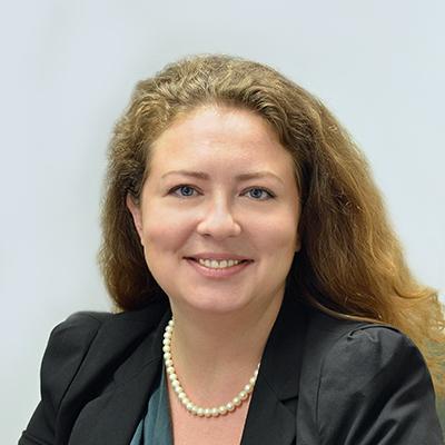 Маргарита Заева