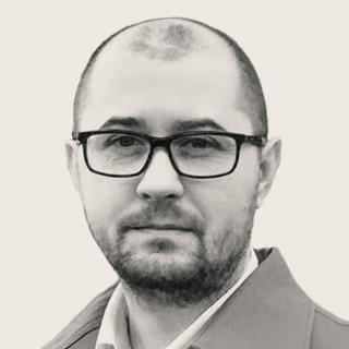 Анатолий Милюков