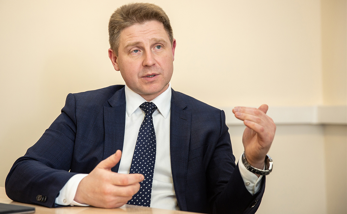 Анатолий Фришман