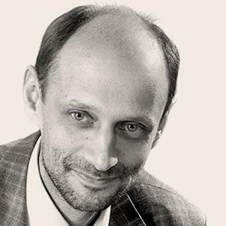 Марк Розин