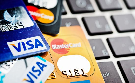 как получить кредит в сбербанк онлайн без посещения офиса банка 2020