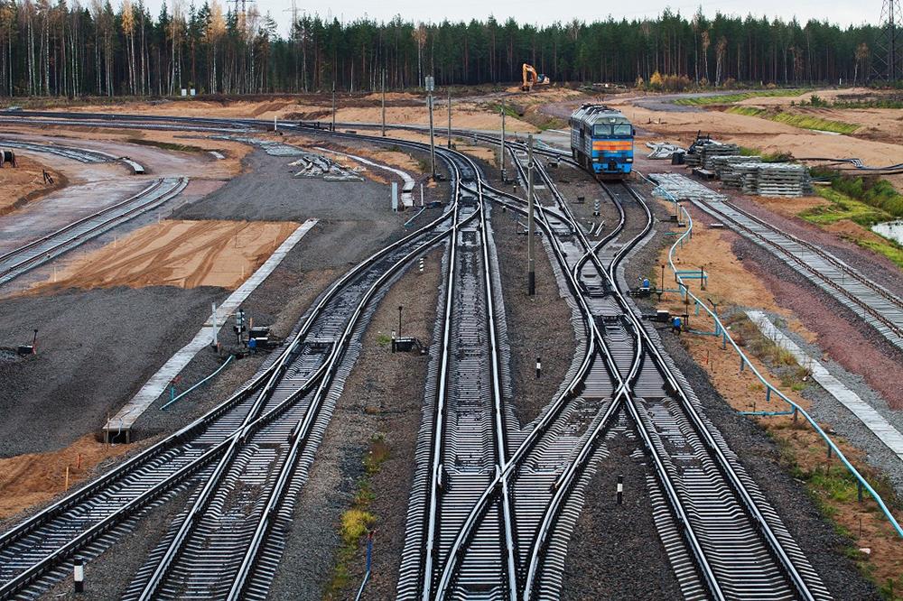 Фото:www.rzdstroy.ru
