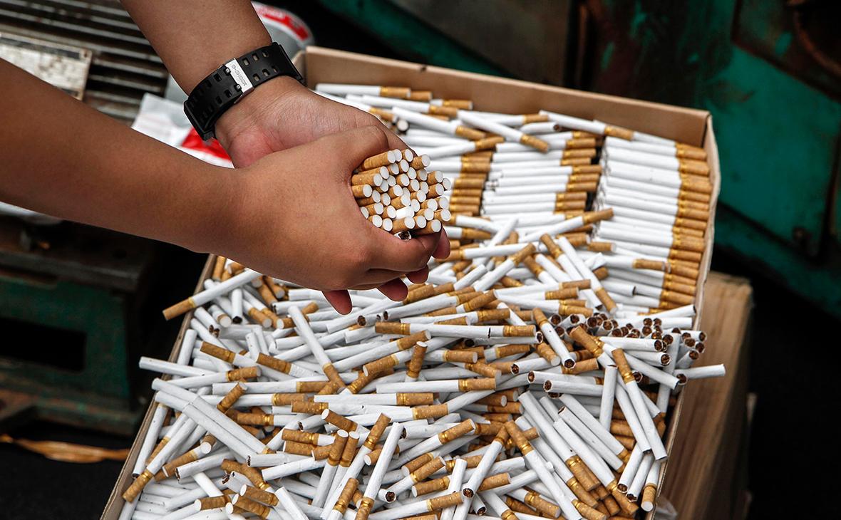 Табачные изделия ростов на дону села электронная сигарета одноразовая что делать