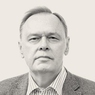 Алексей Портанский