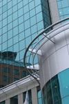 Фото: Jones Lang LaSalle опубликовала обзор рынка инвестиций в коммерческую недвижимость России