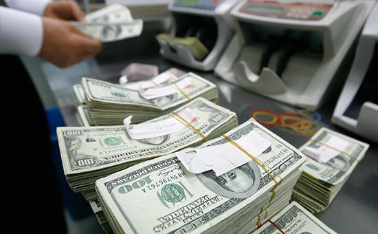 Частные объявления о займе денег в молдове