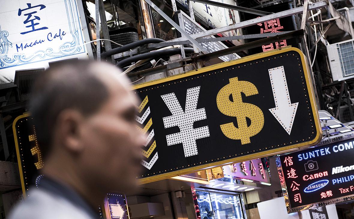 Фото: Xaume Olleros / Bloomberg