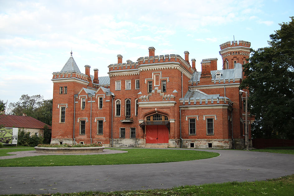 Фото:wikimedia.ru