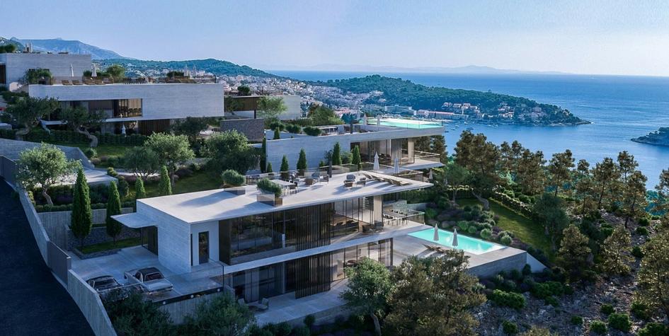 Дом на крите купить недорого у моря купить дом на мальдивах цены