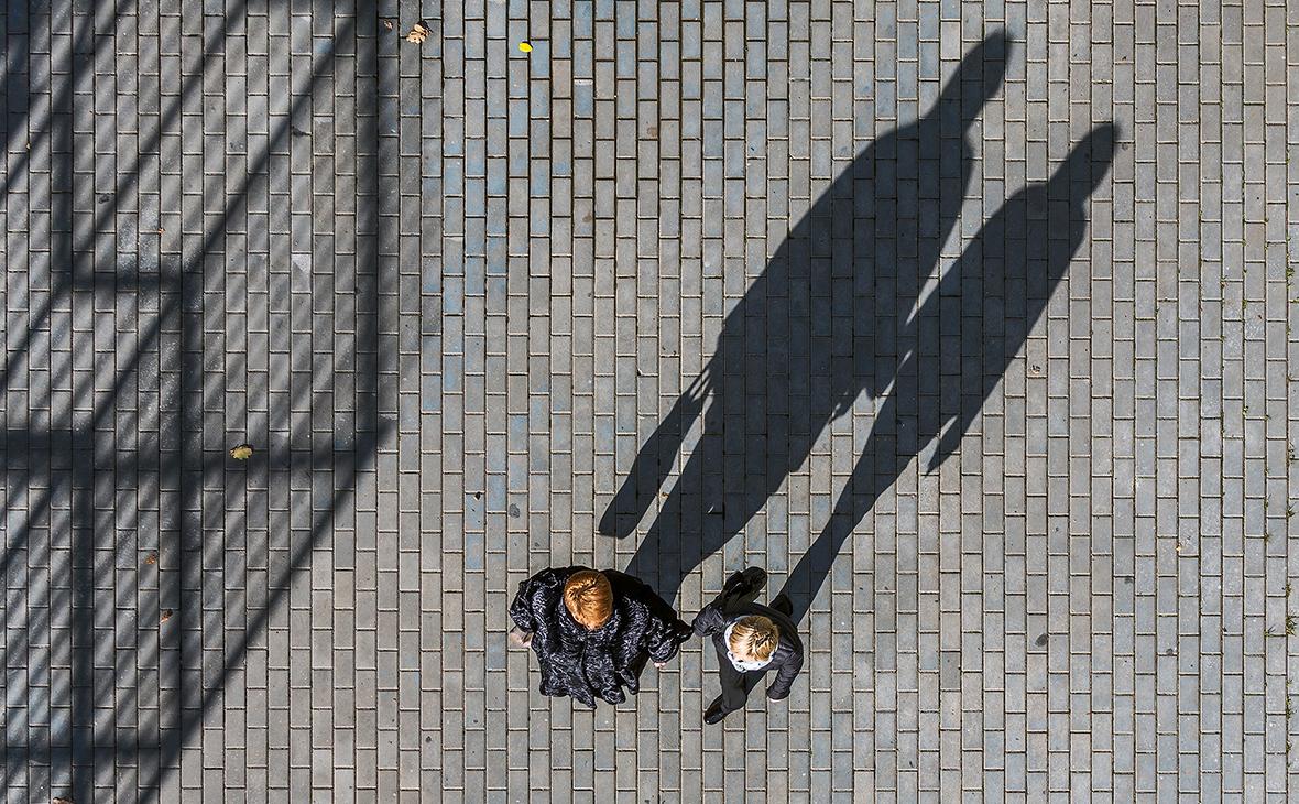 Фото: Vadim Petrakov / Shutterstock