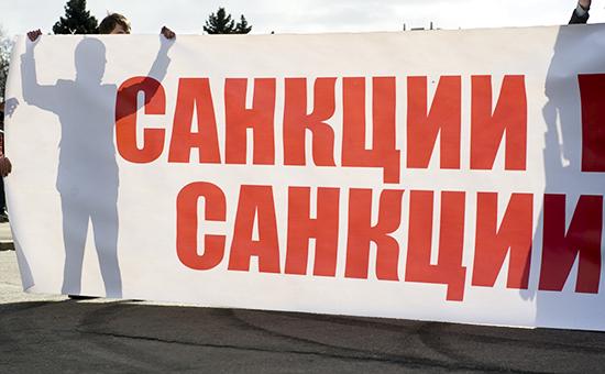 Фото: Слава Алахов/ТАСС