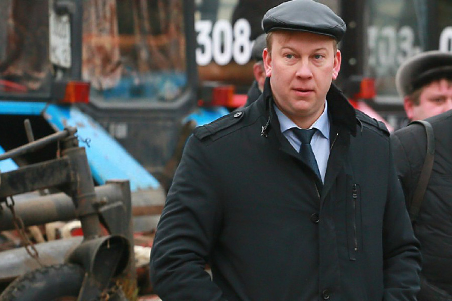 Фото:www.pg12.ru