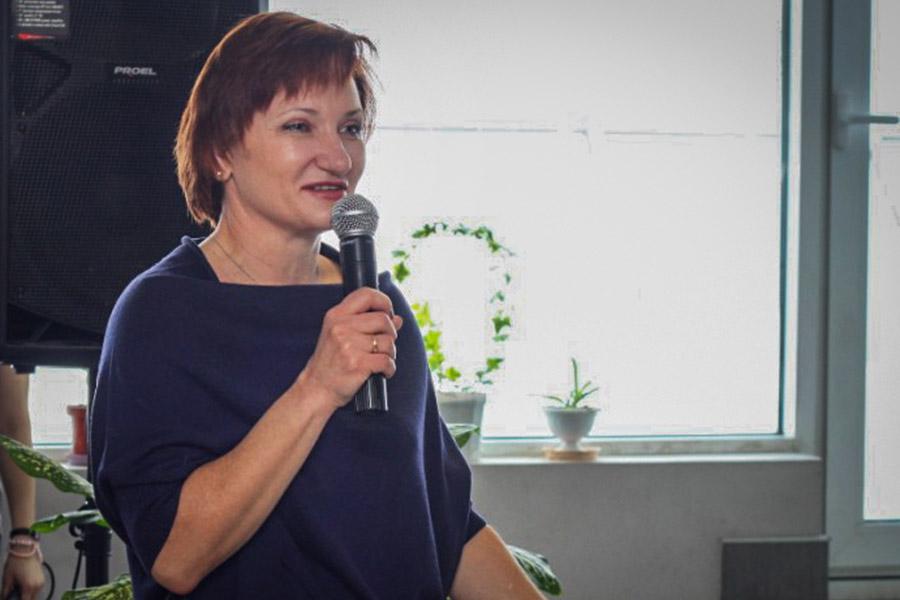 Фото:agat.nnov.org